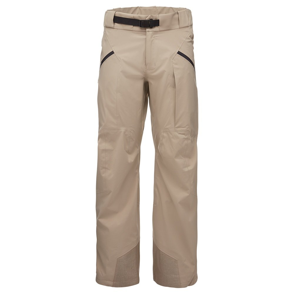 Black Diamond Mission GORE-TEX Ski Pant (Men's) - Cley