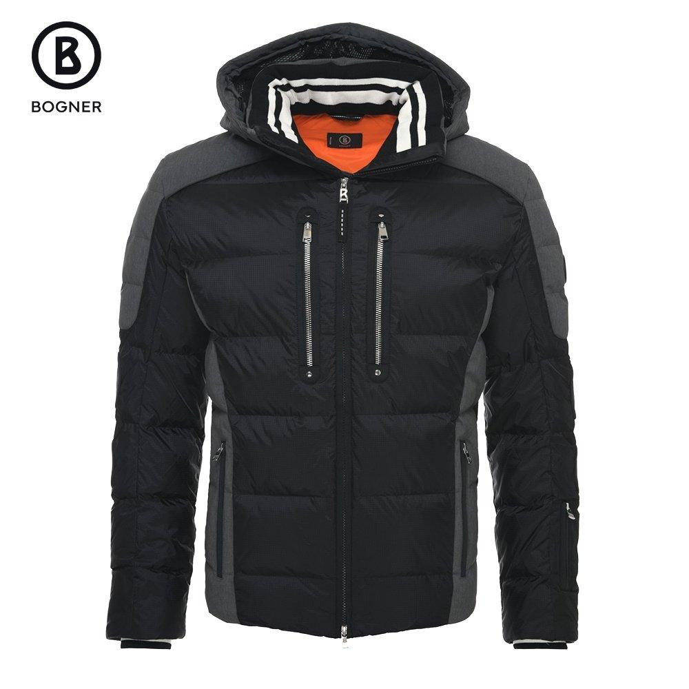 Bogner Carter-D Down Ski Jacket (Men's) - Black