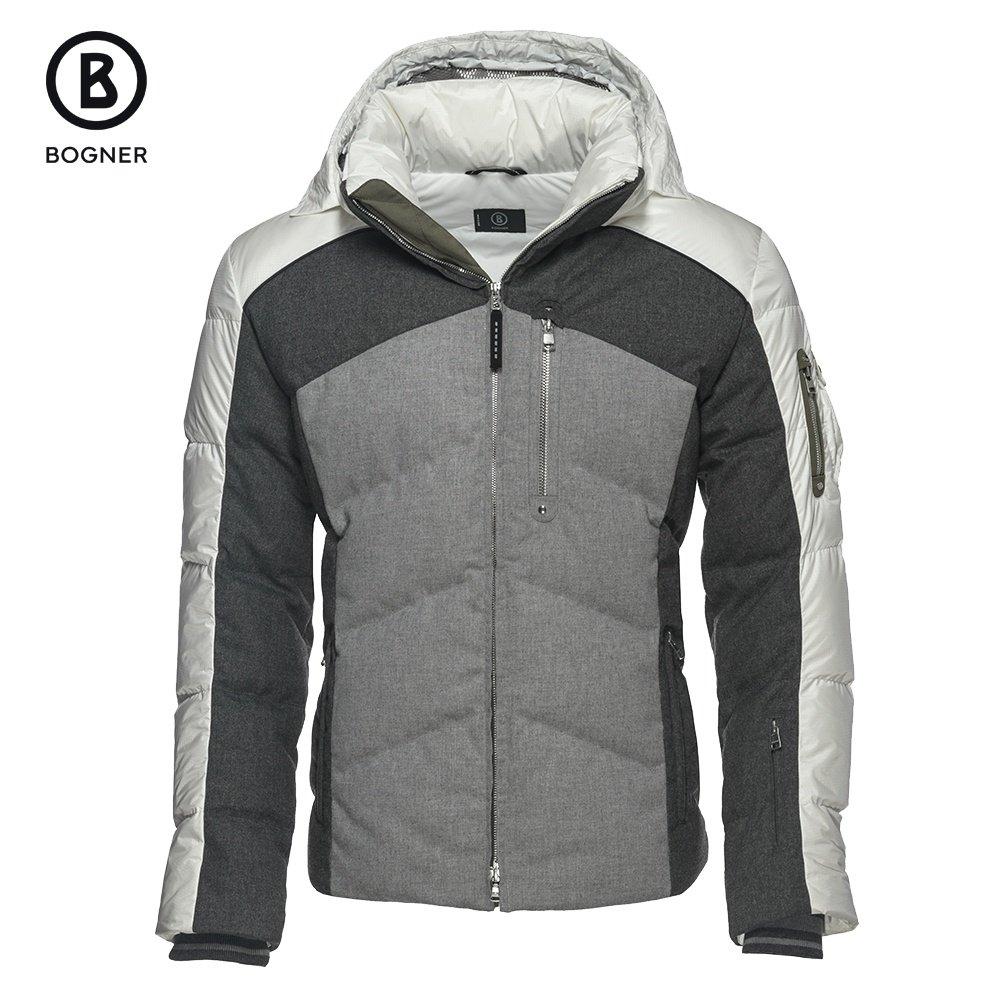 Bogner Evan-D Down Ski Jacket (Men's) -
