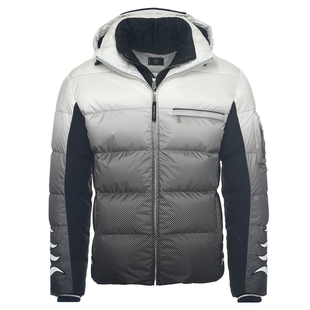 Bogner Flames-D Down Ski Jacket (Men's) -