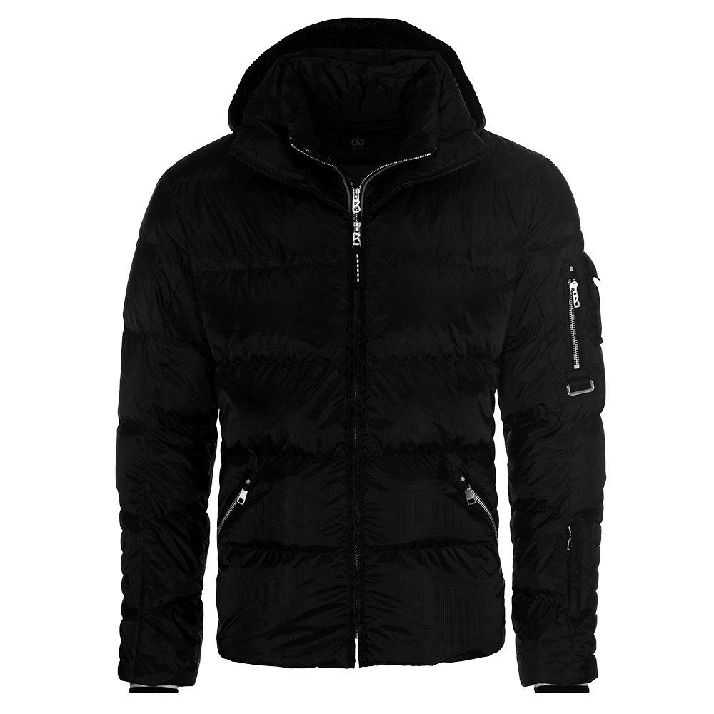 Bogner Steen-D Down Ski Jacket (Men's) -