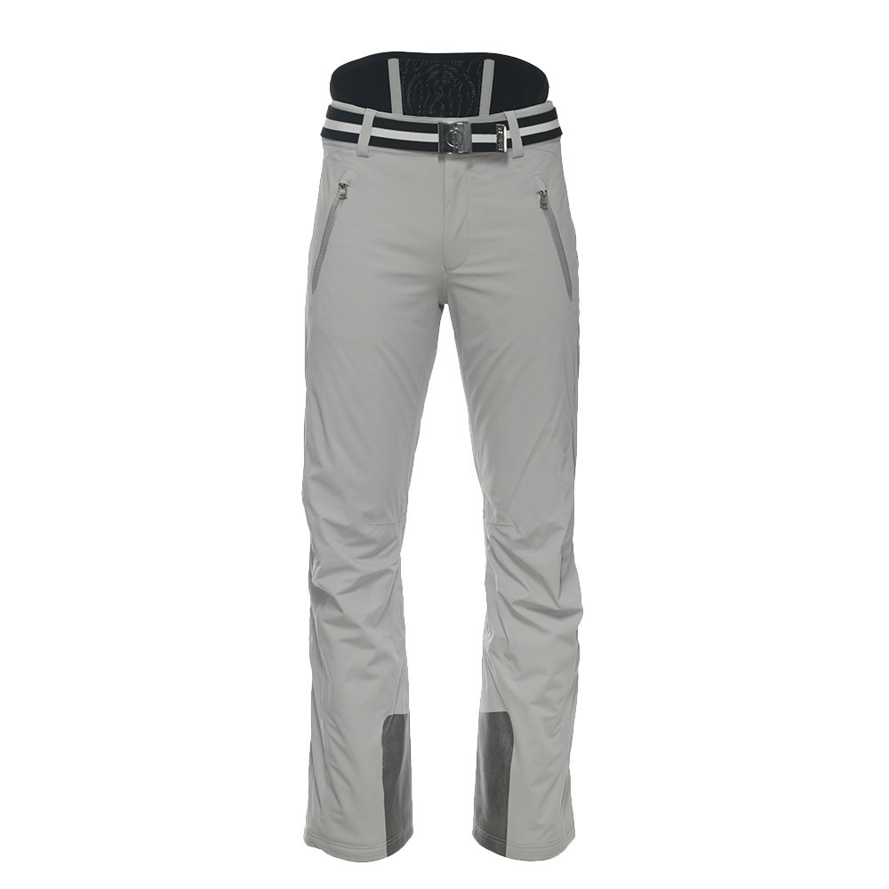 Bogner Tom-T Insulated Ski Pant (Men's) -