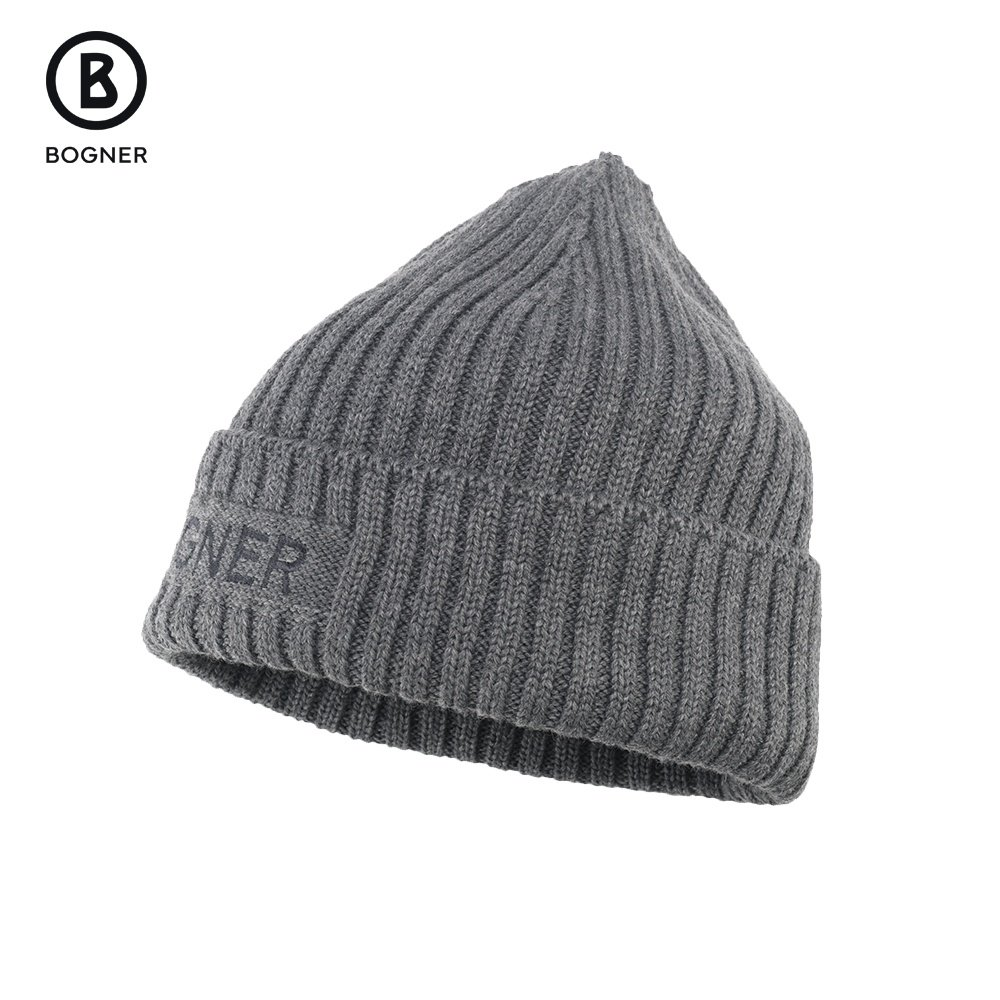 Bogner Yanic Hat (Men's) -