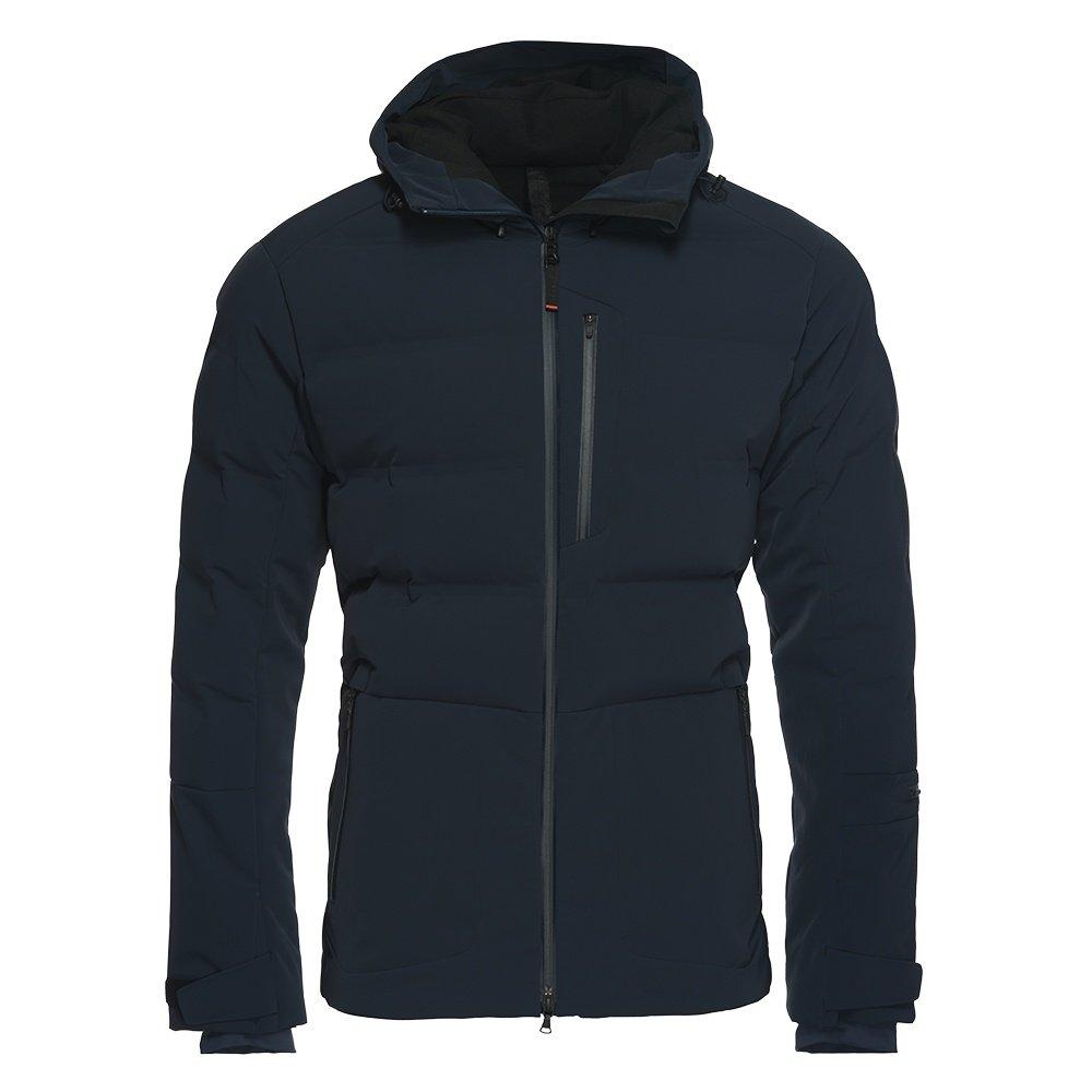 Bogner Fire + Ice Blade-D Down Ski Jacket (Men's) - Midnight