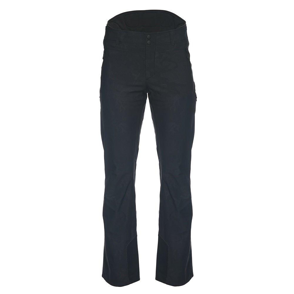 Bogner Fire + Ice Neal Insulated Ski Pant (Men's) - Black