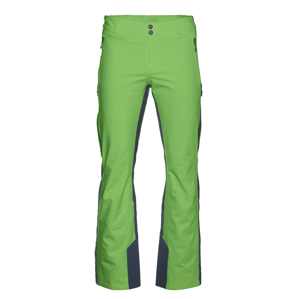 Bogner Fire + Ice Neal Insulated Ski Pant (Men's) - Apple