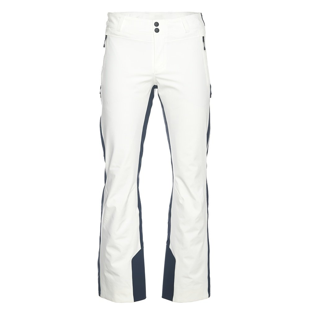 Bogner Fire + Ice Neal Insulated Ski Pant (Men's) - Off White