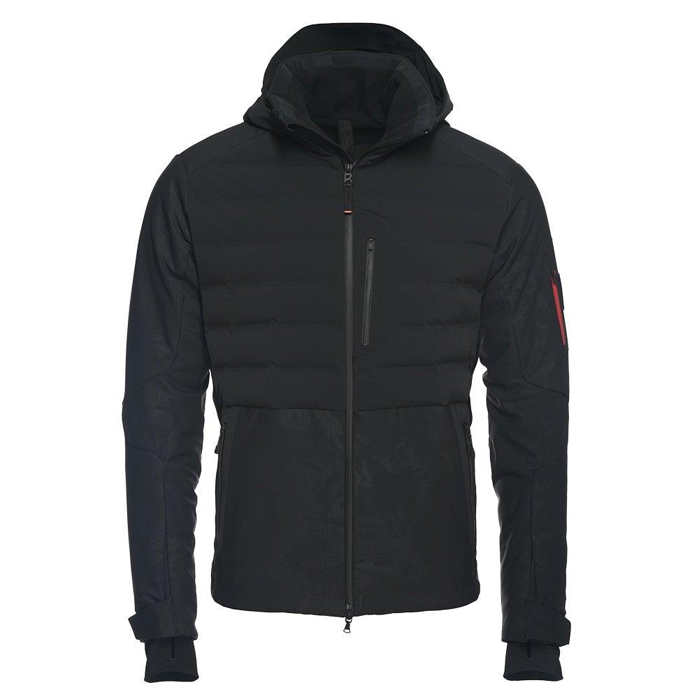 Bogner Fire + Ice Erik-D Down Ski Jacket (Men's) -