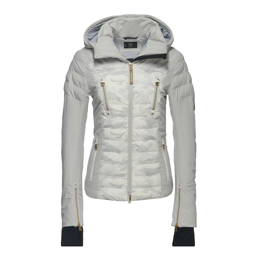 Bogner Suzie-T Insulated Ski Jacket (Women's) -