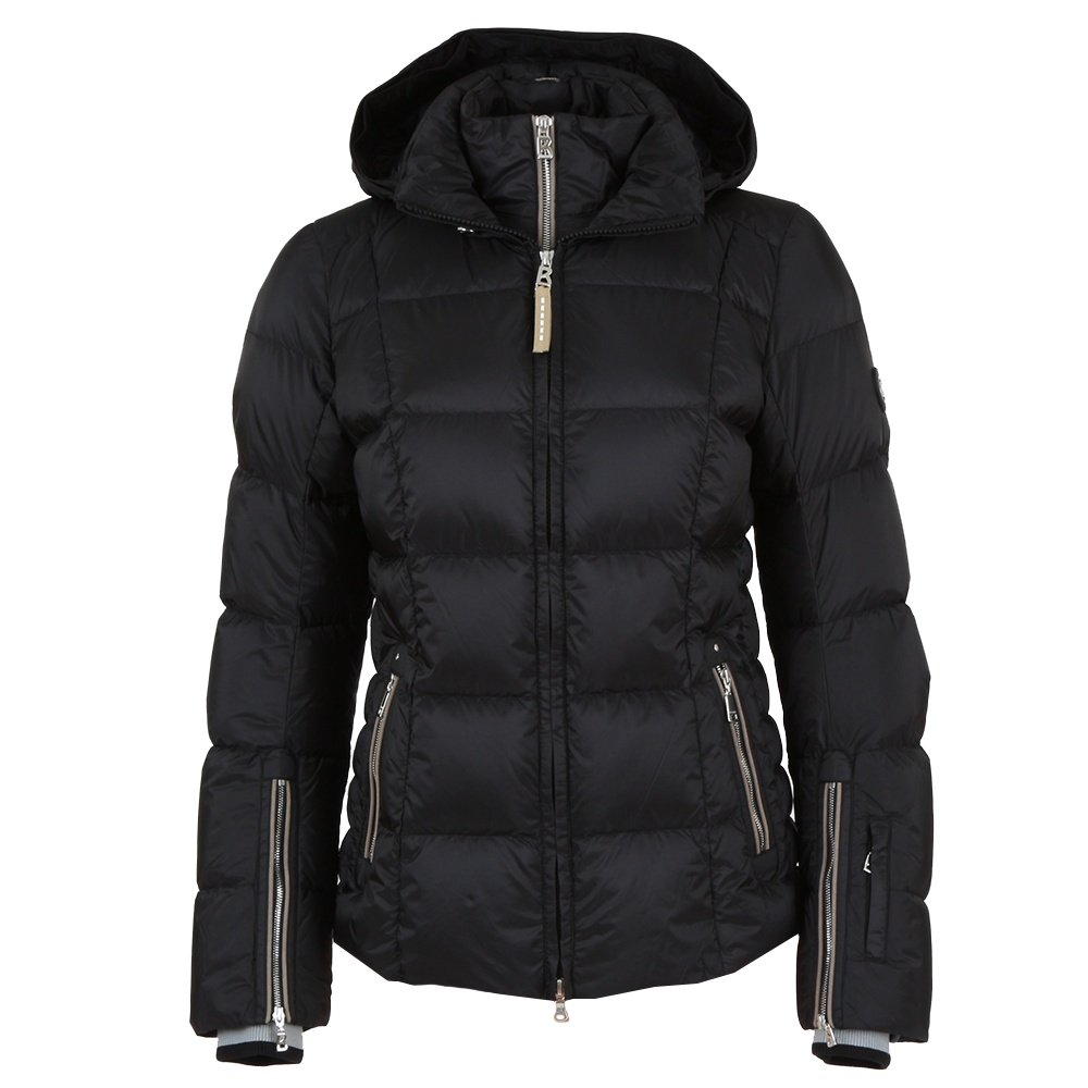 Bogner Vera-D Down Ski Jacket (Women's) -