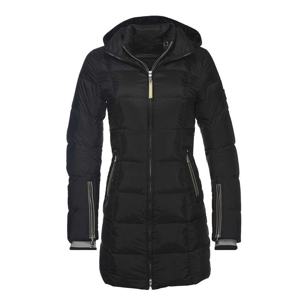 Bogner Rose-D Down Jacket (Women's) - Black