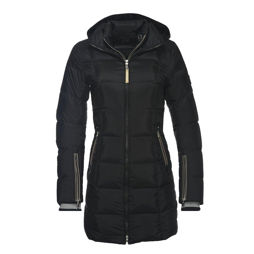 Bogner Rose-D Down Jacket (Women's) - Black