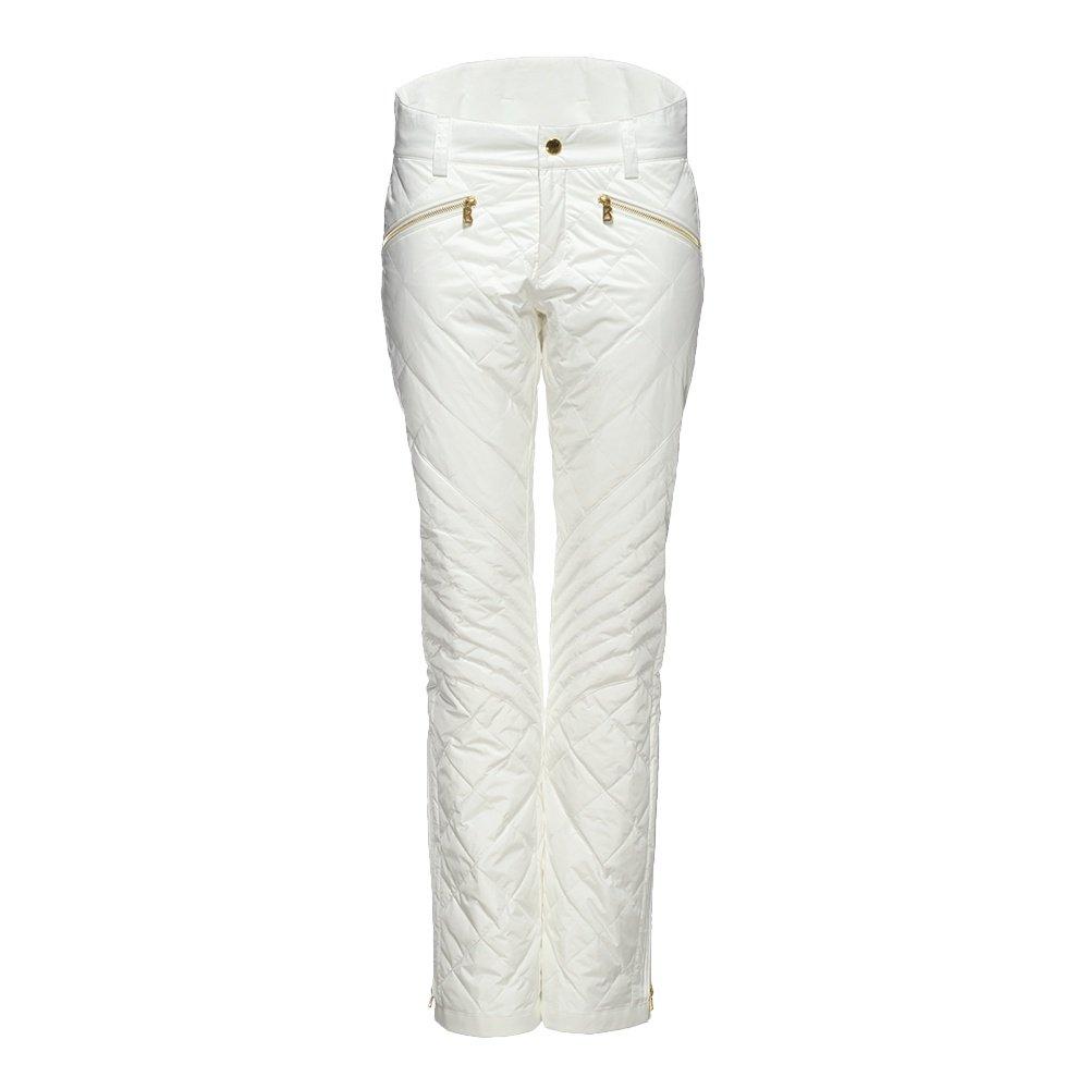 Bogner Ela-D Down Ski Pant (Women's) -
