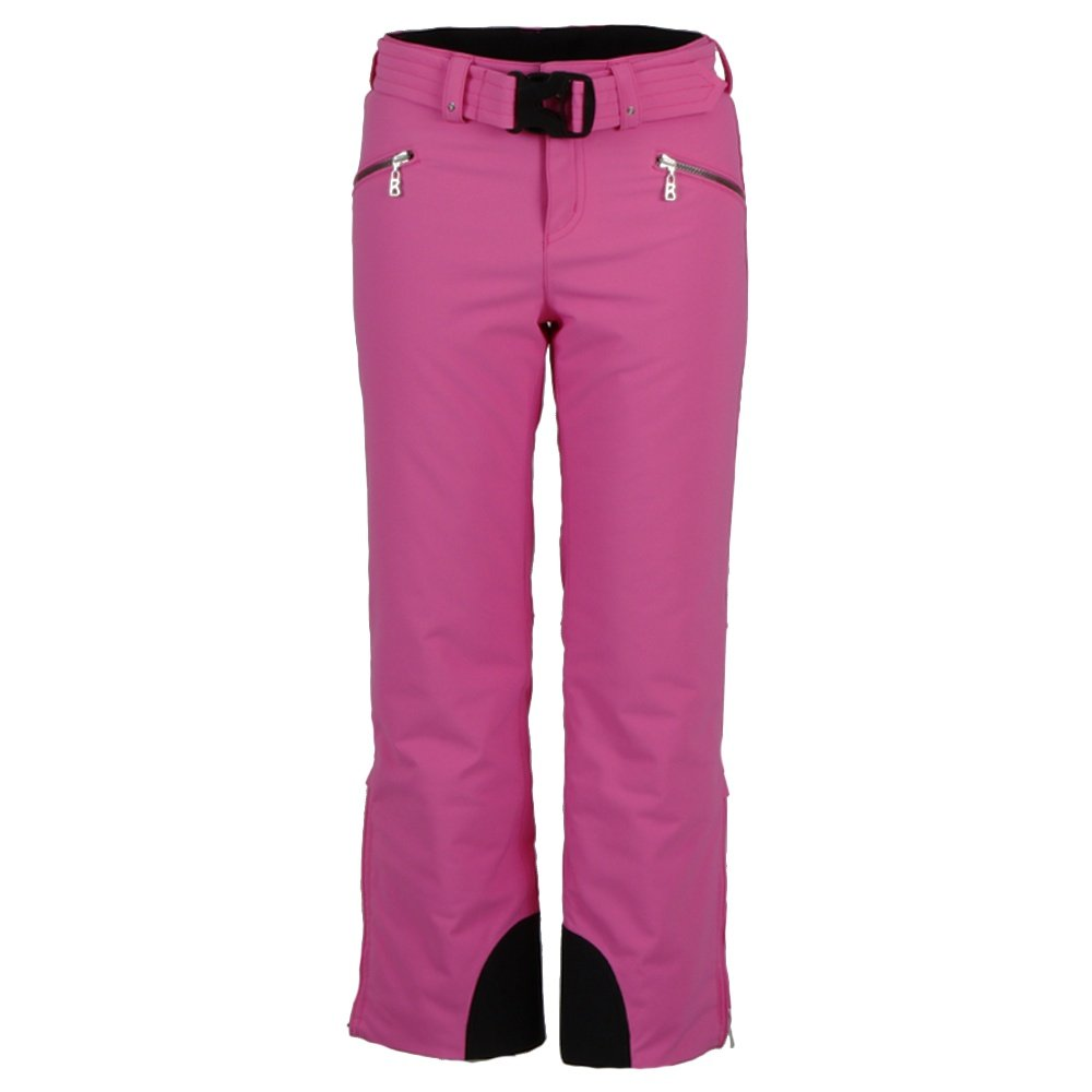 Bogner Adora2 Insulated Ski Pant (Girls') - Pink