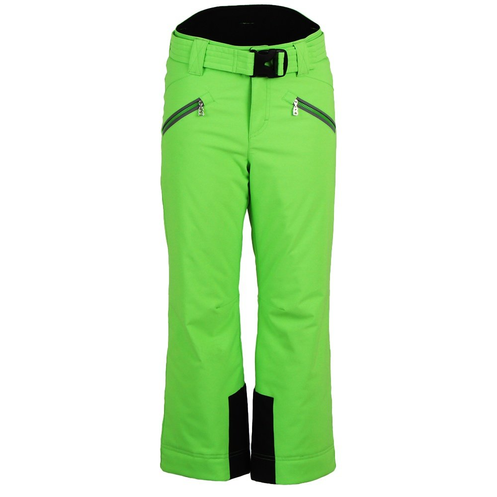 Bogner Tilo3 Insulated Ski Pant (Boys') - Apple