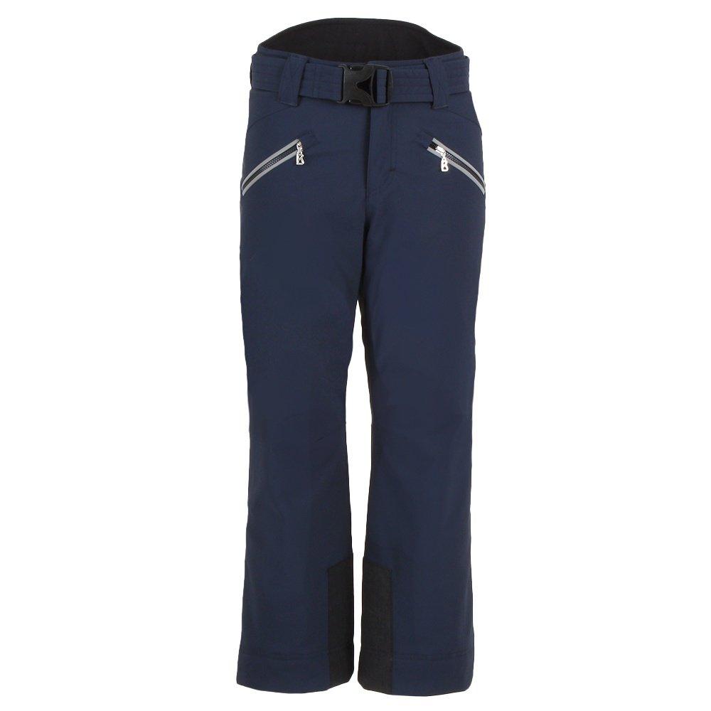 Bogner Tilo3 Insulated Ski Pant (Boys') - Midnight