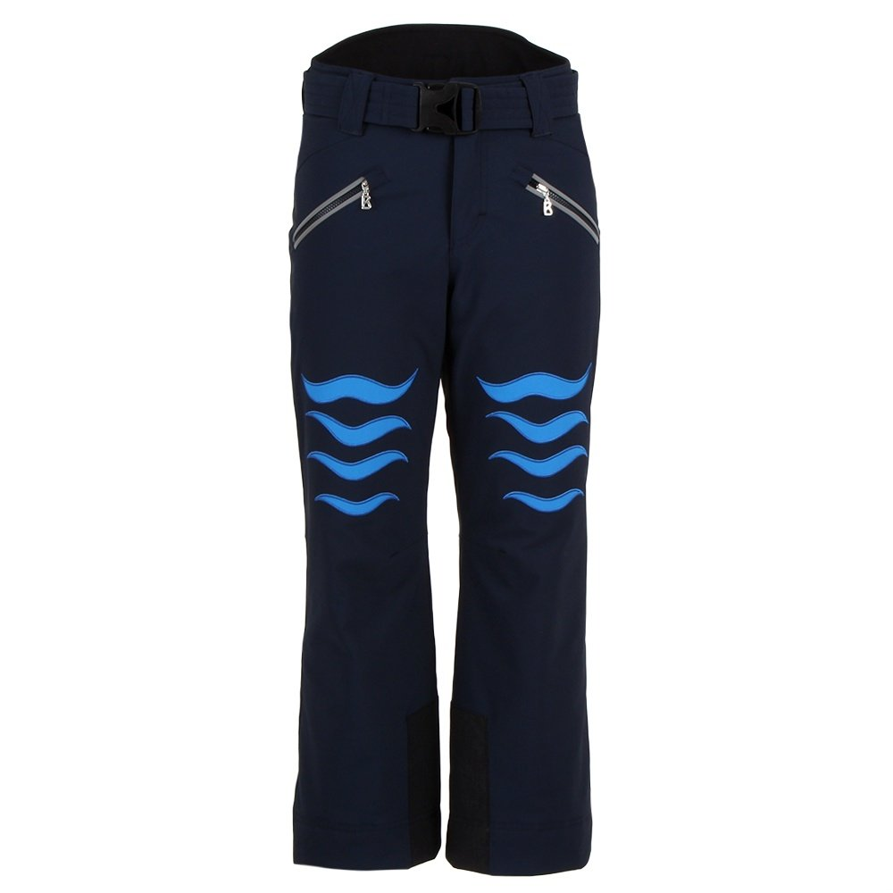Bogner Tilo3 Insulated Ski Pant (Boys') -