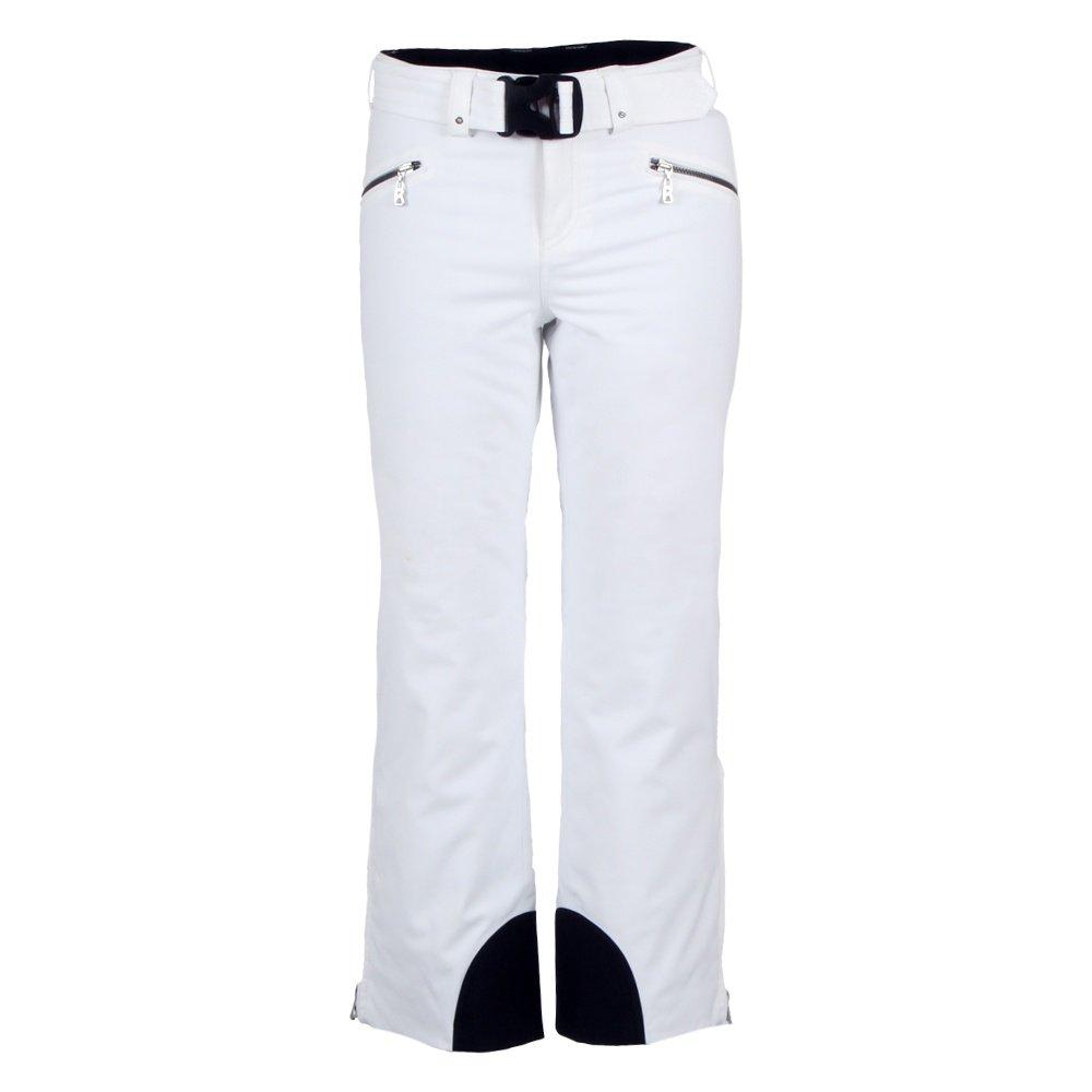 Bogner Adora2 Insulated Ski Pant (Girls') -