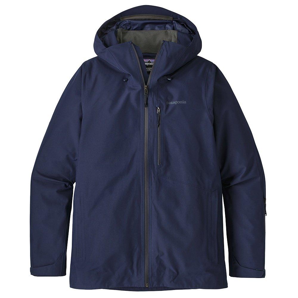 Patagonia Powder Bowl GORE-TEX Ski Jacket (Men's) -