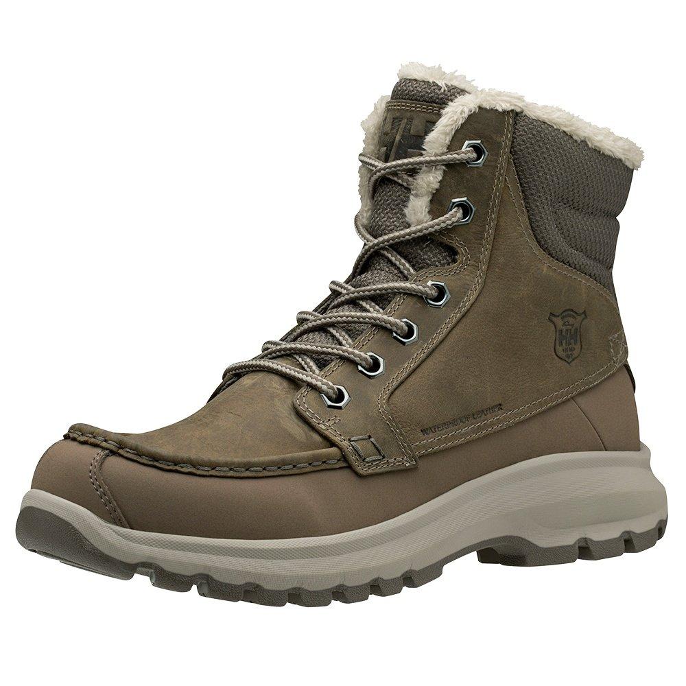 Helly Hansen Garibaldi V3 Boot (Men's) - Fallen Rock