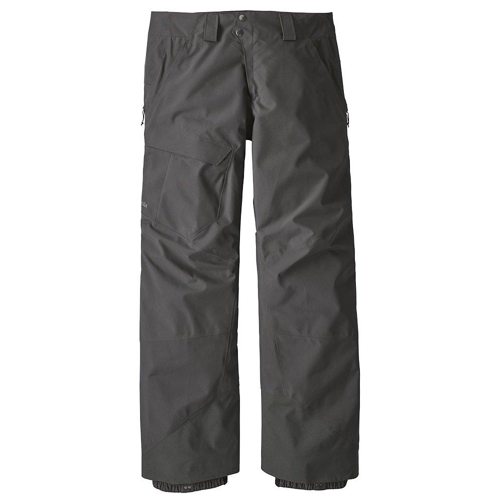 Patagonia Powder Bowl GORE-TEX Ski Pant (Men's) -