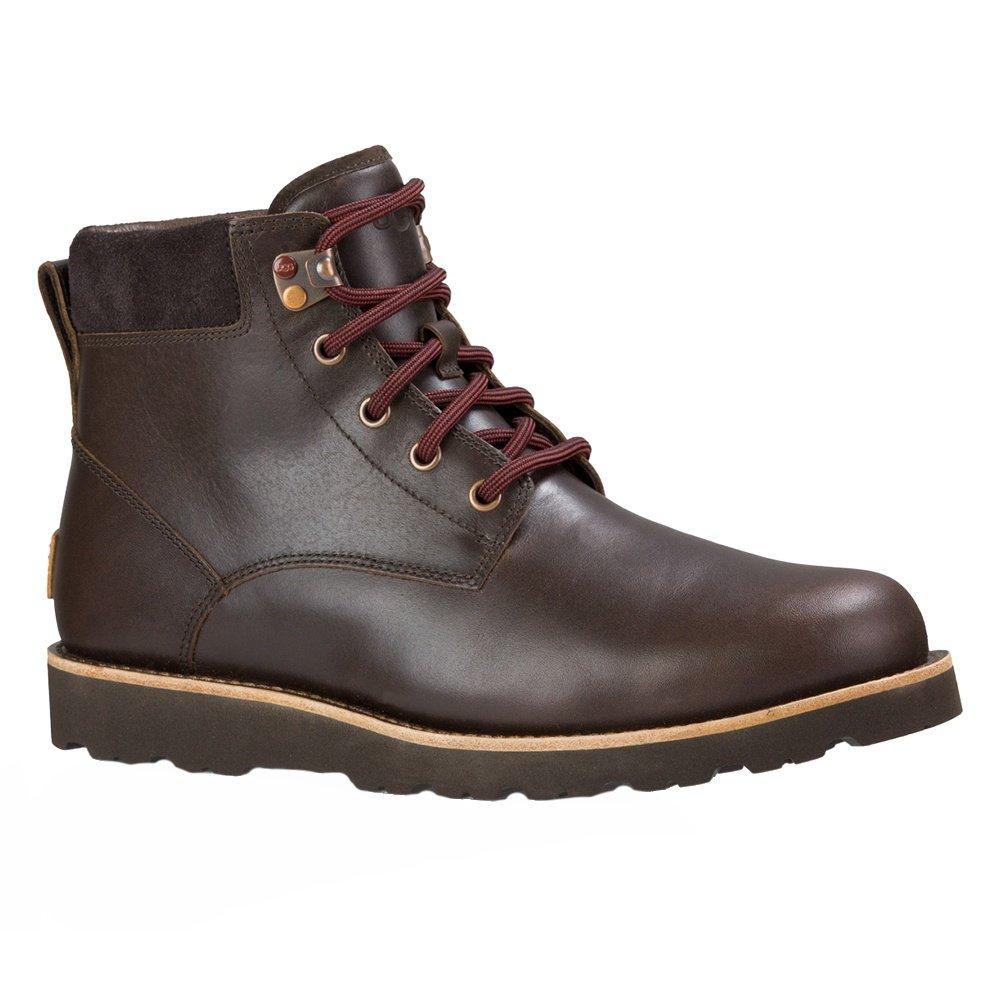 UGG Seton TL Boot (Men's) - Stout
