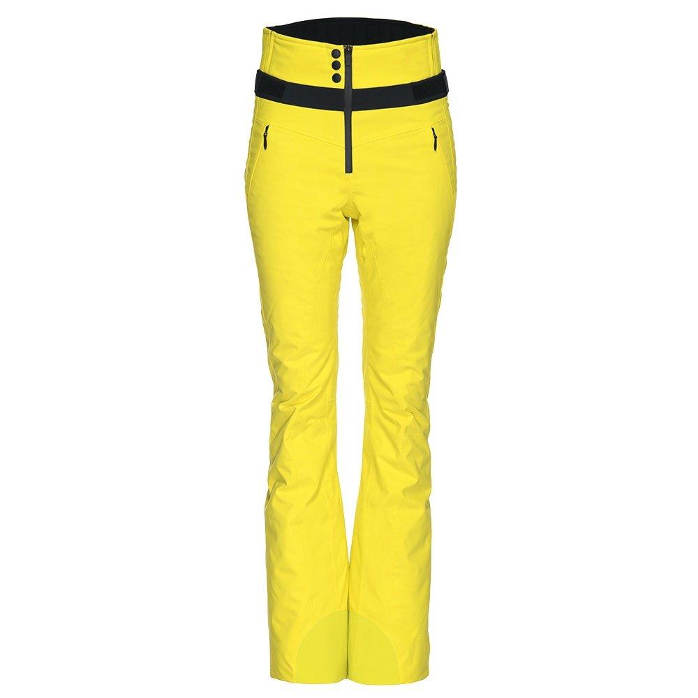 Bogner Fire + Ice Borja Insulated Ski Pant (Women's) - Sun