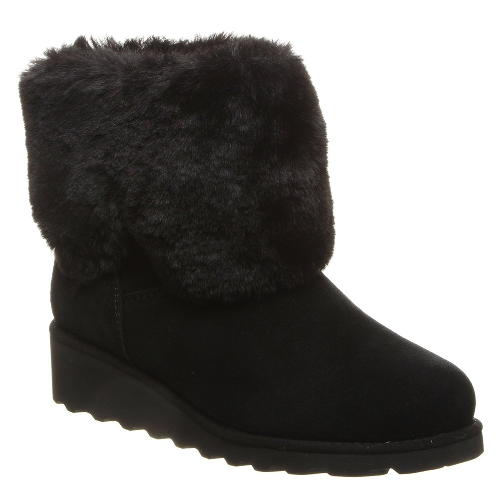Bearpaw Marlene Boot (Women's) -