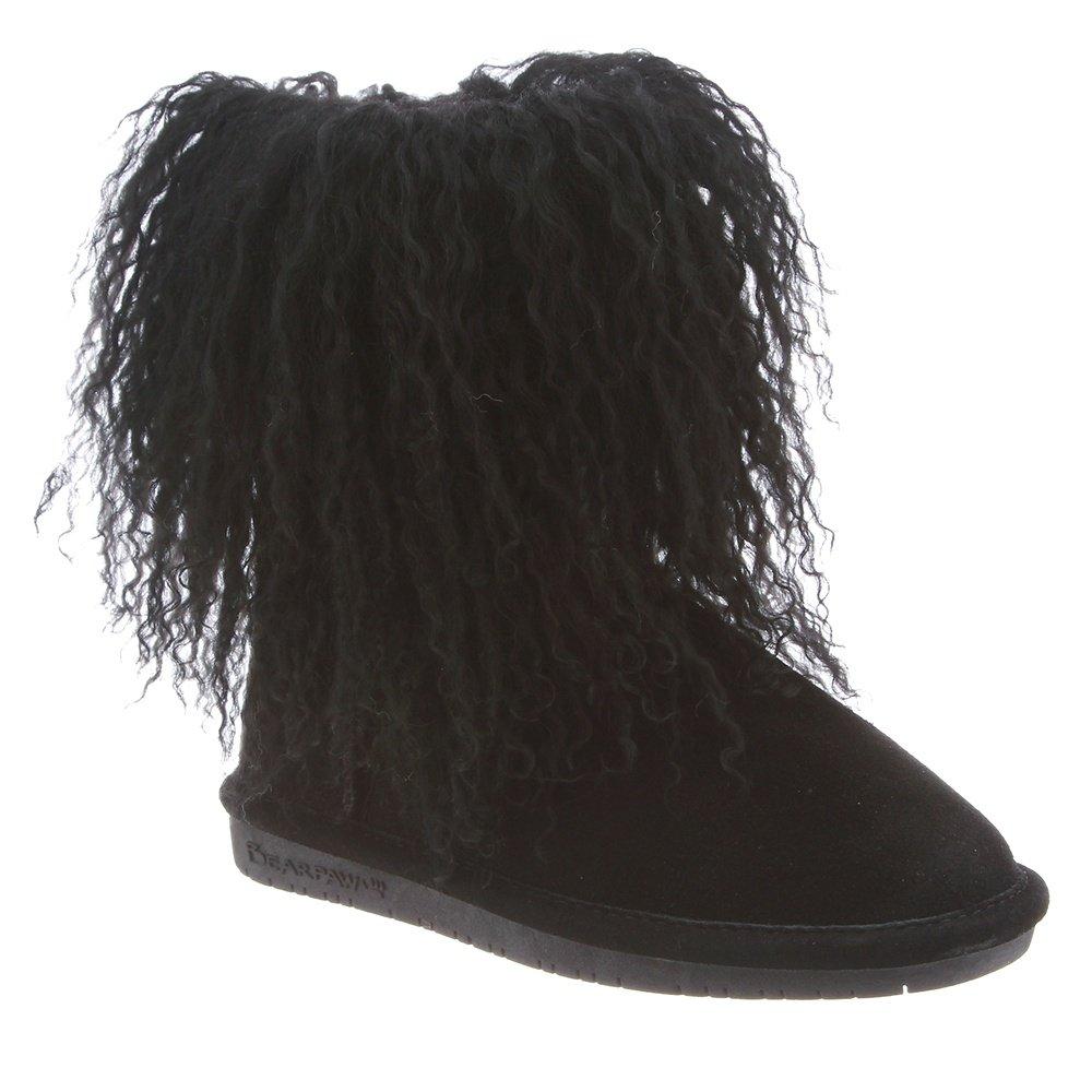Bearpaw Boo Boot (Little Girls') -