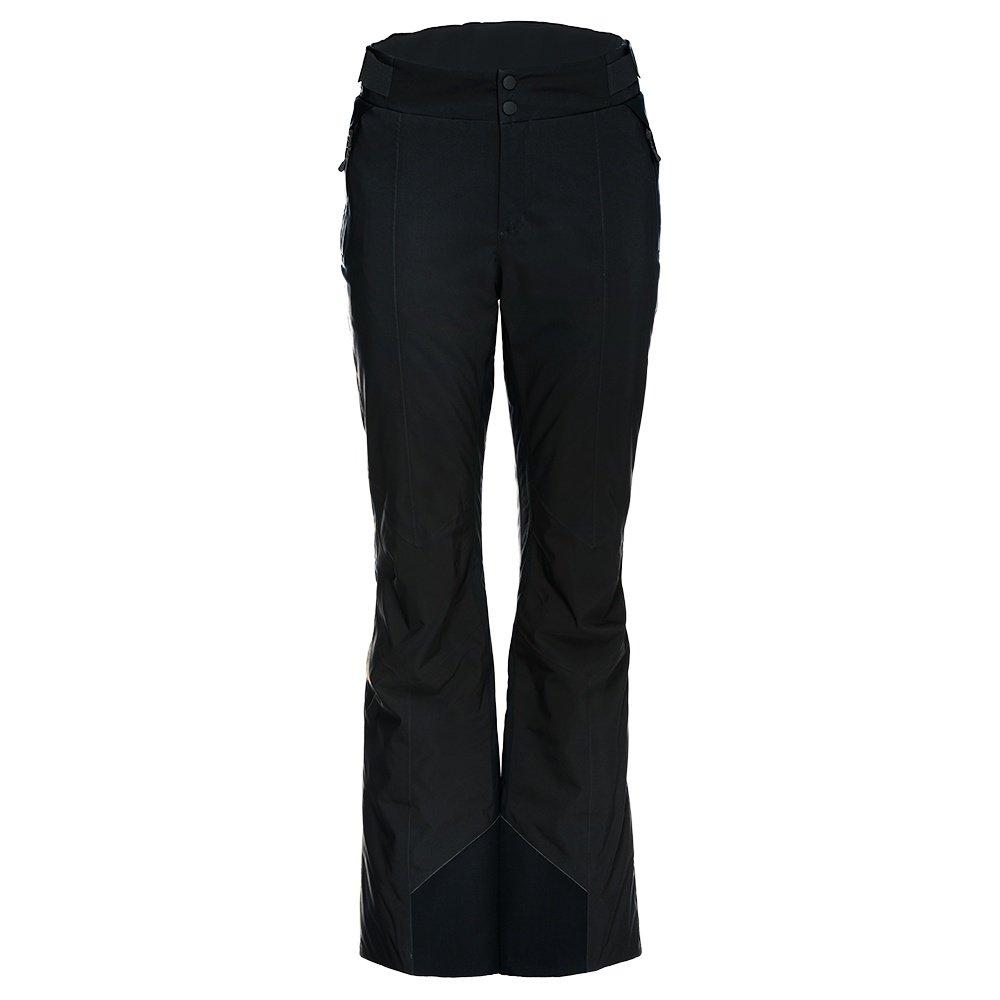 Bogner Fire + Ice Vessa Insulated Ski Pant (Women's) - Black