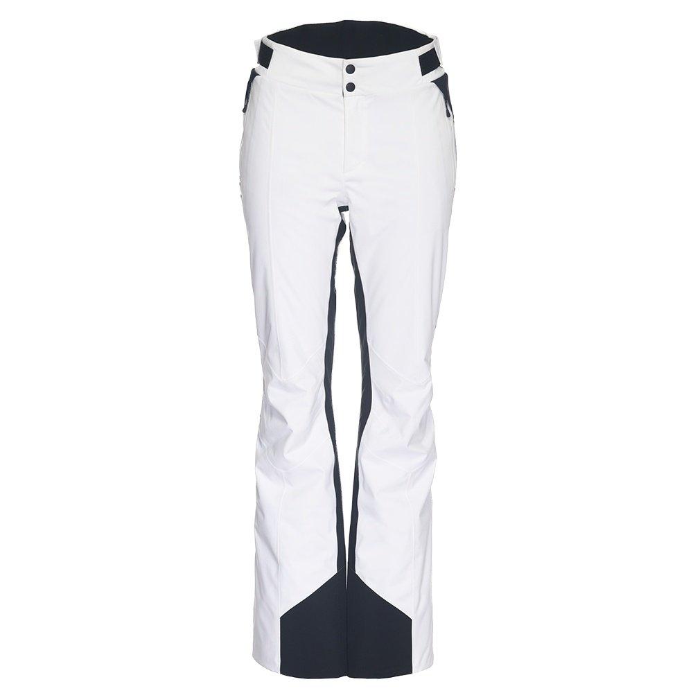 Bogner Fire + Ice Vessa Insulated Ski Pant (Women's) -