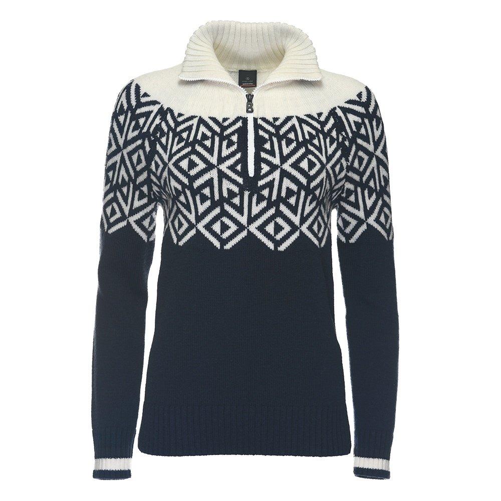 0087a3327fb5 Bogner Fire + Ice Babette Sweater (Women s)