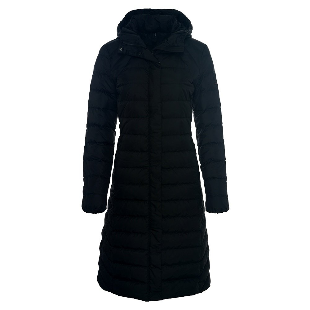 Bogner Fire + Ice Ilka-D Down Ski Jacket (Women's) - Black