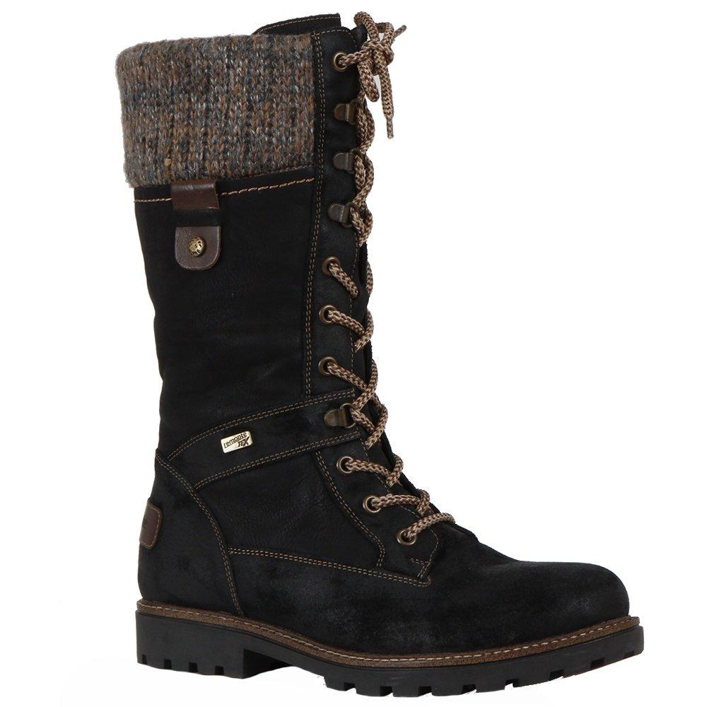 Remonte Dorndorf Santana 77 Winter Boot (Women's) -