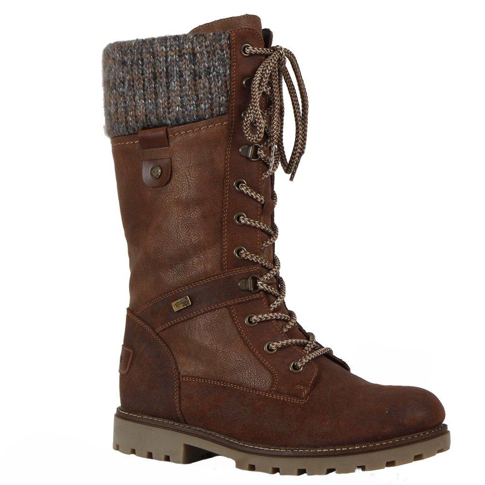Remonte Dorndorf Santana 77 Winter Boot (Women's) - Sattel