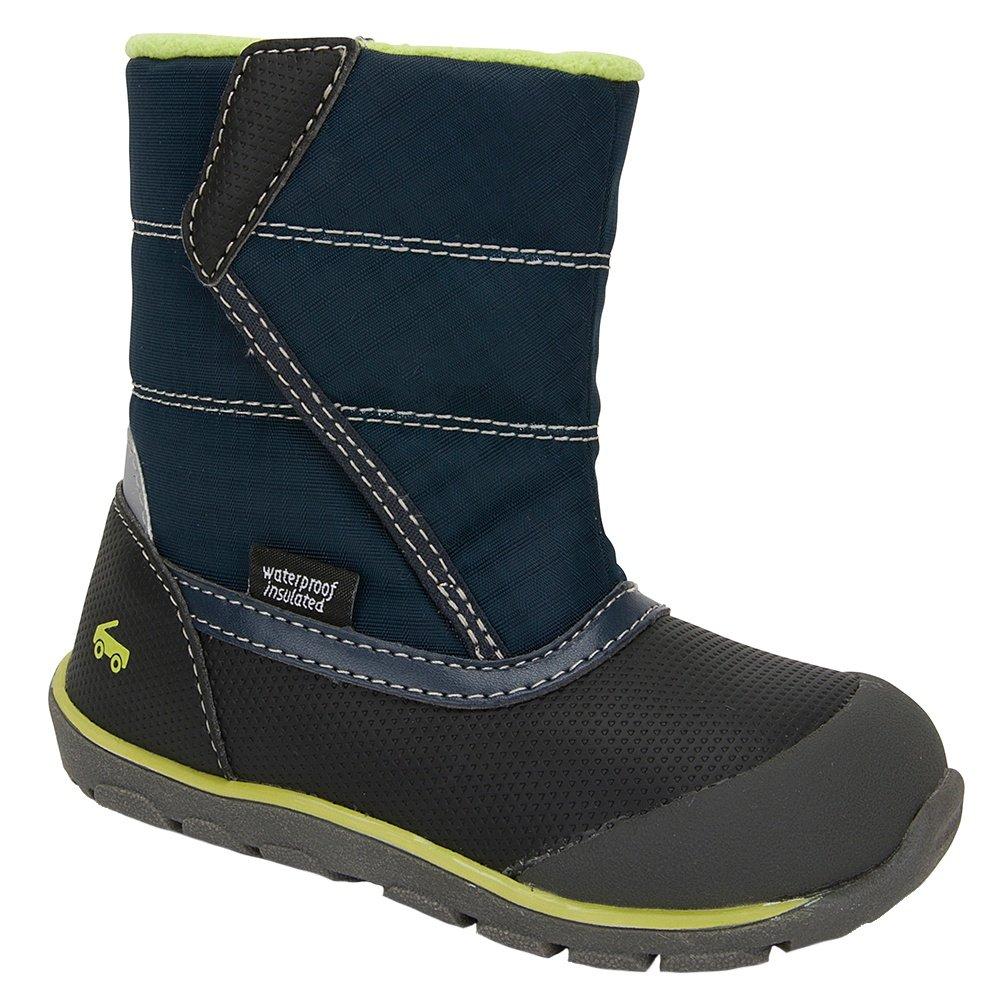See Kai Run Baker Waterproof Winter