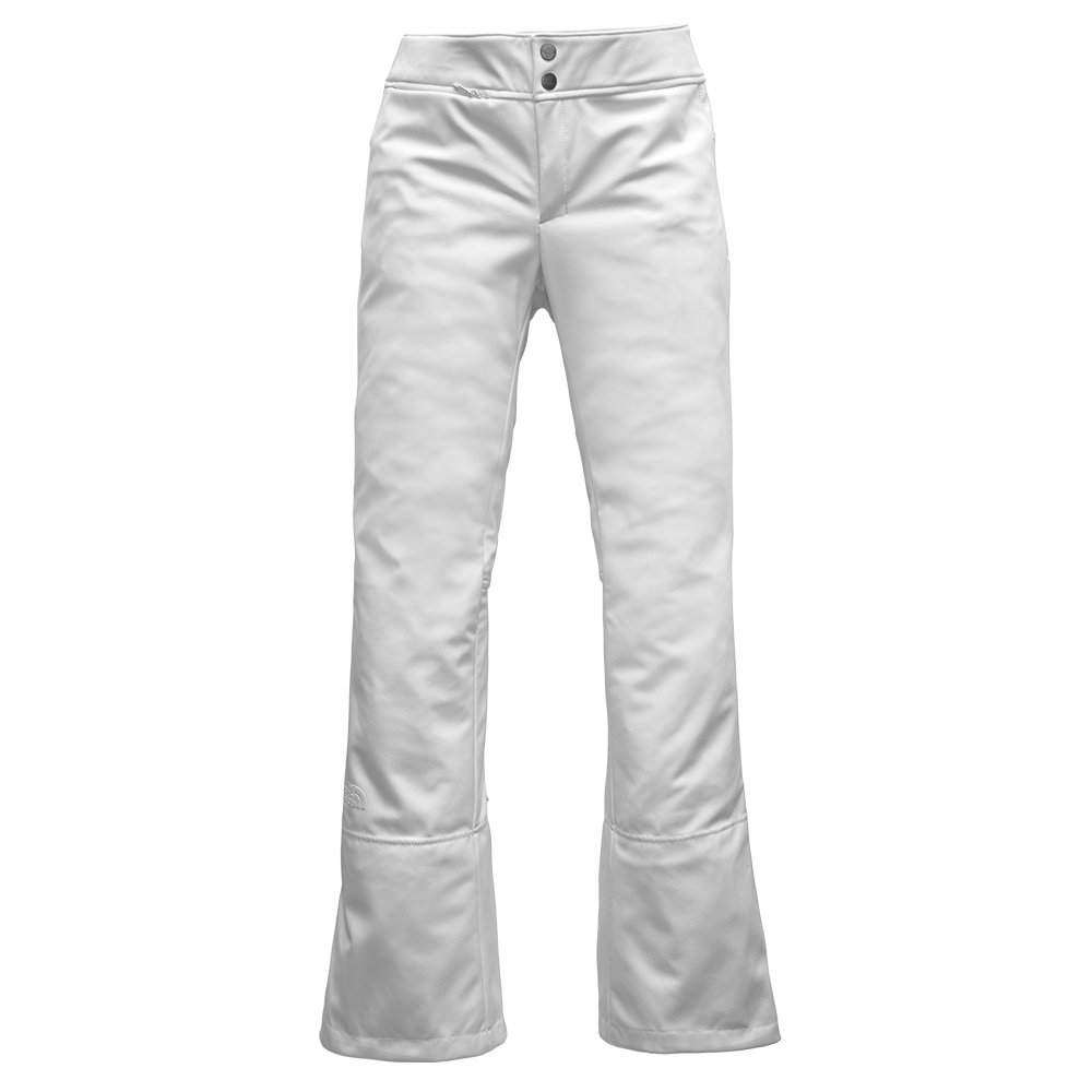 The North Face Apex STH Ski Pant (Women's) - TNF White
