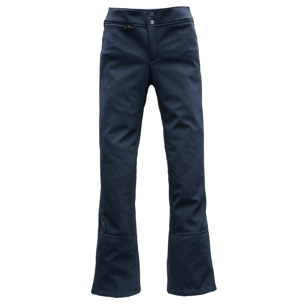 The North Face Apex STH Ski Pant (Women's) - Urban Navy