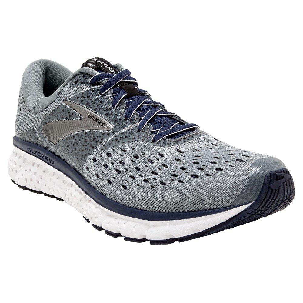 Brooks Glycerin 16 Running Shoe (Men's) -