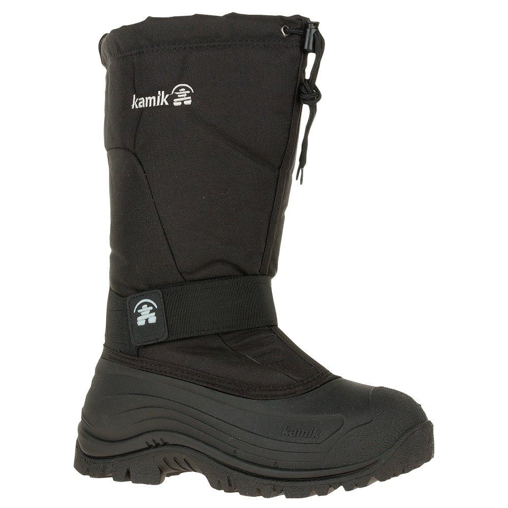 Kamik Greenbay 4 Wide Boot (Men's) -