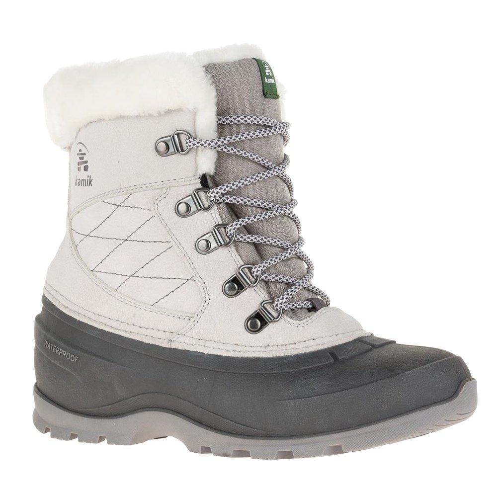 Kamik Snovalley Boot (Women's) -