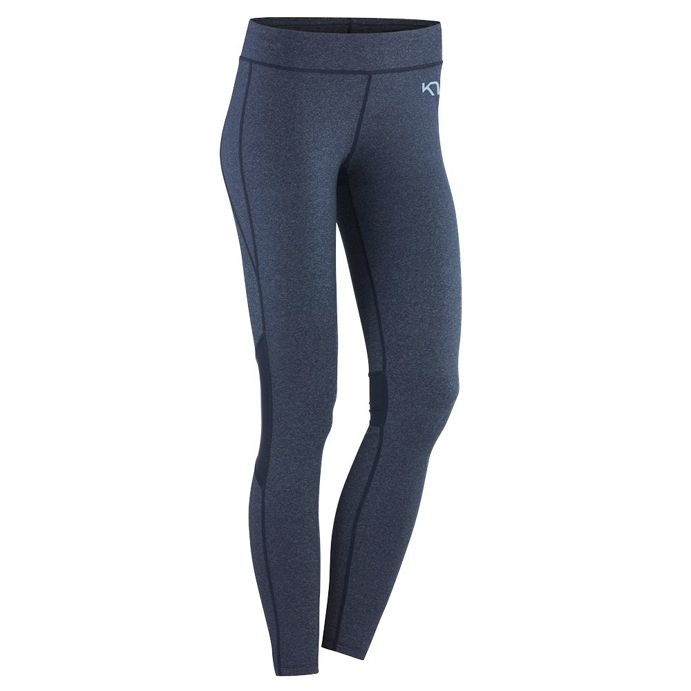 Kari Traa Julie Tight Running Pants (Women's) - Naval