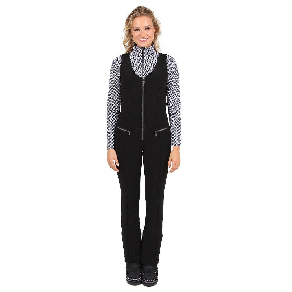 MDC Cat Ski Suit (Women's) -