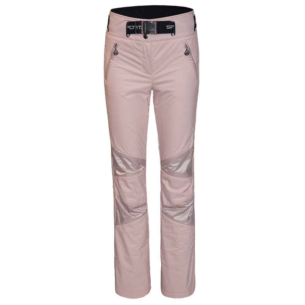Sportalm Pian Insulated Ski Pant (Women's) -