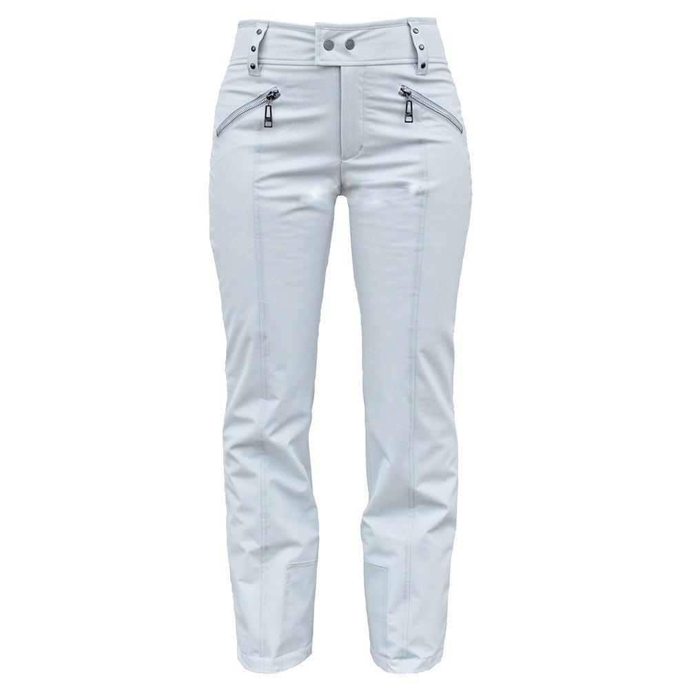 Skea Kira Ski Pant (Women's) - Grey