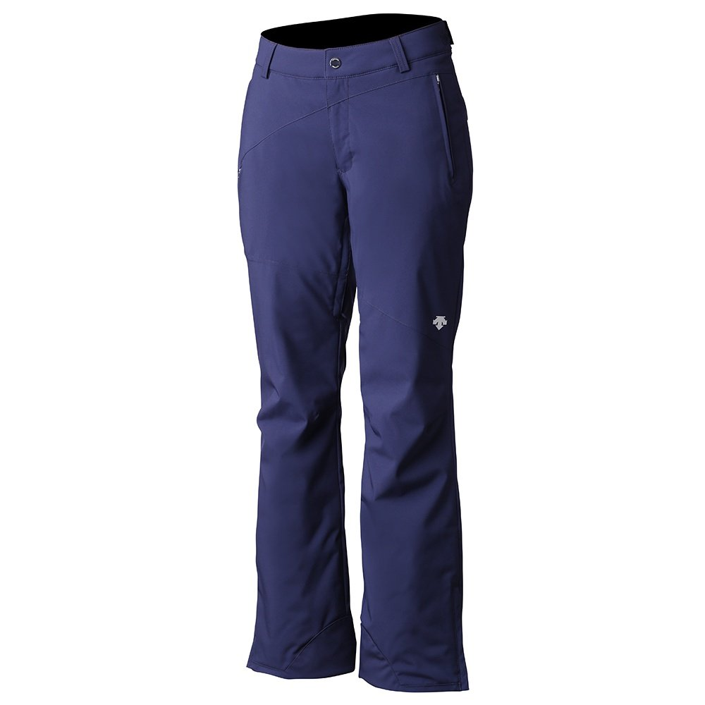 Descente Norah Insulated Ski Pant (Women's) - Dark Night