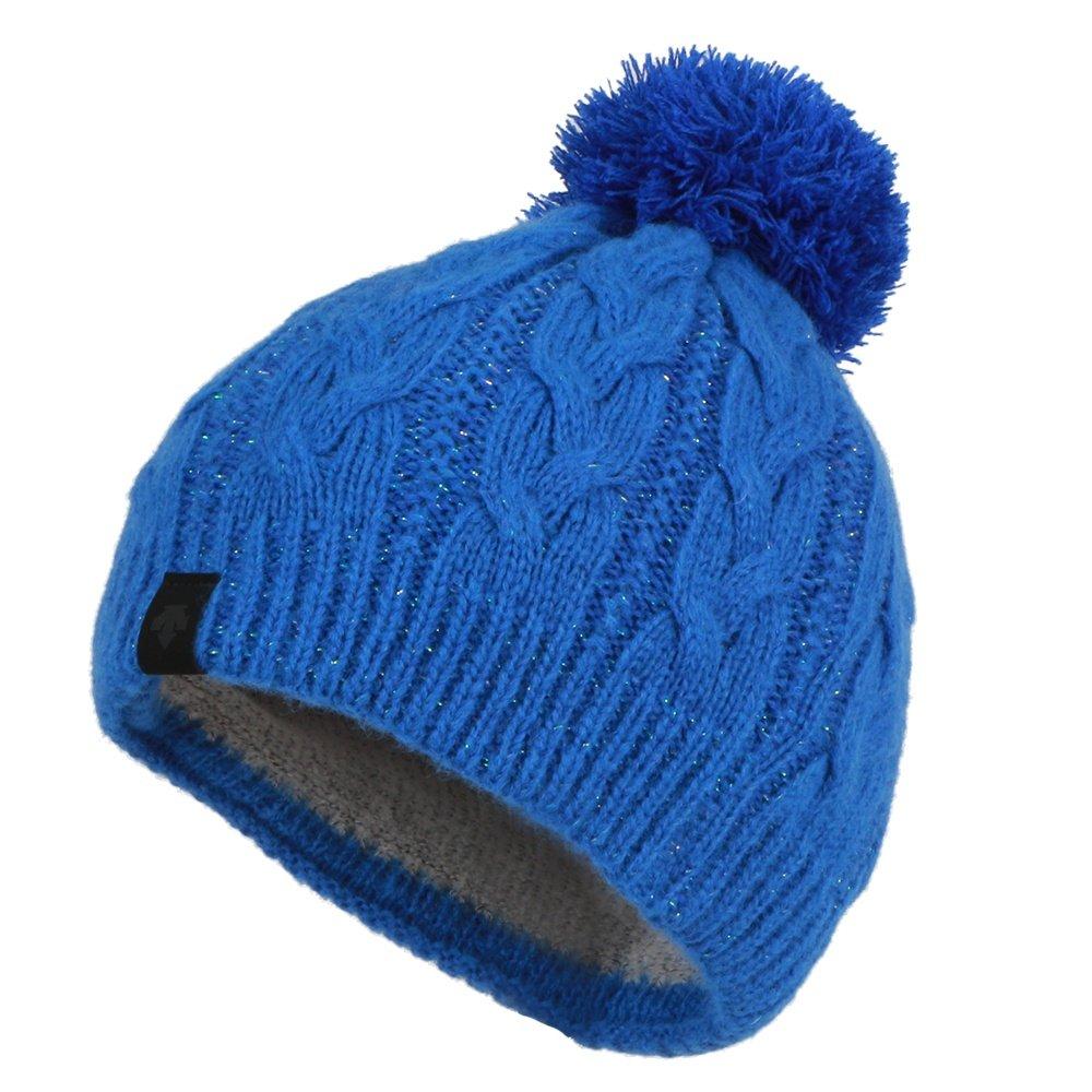 Descente Snow Hat Womens  Peter Glenn-9468