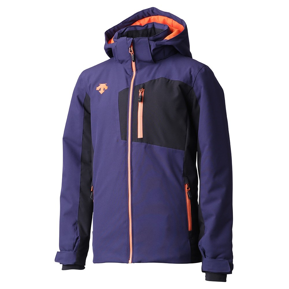 bc7d8b2a4 Descente Kai Insulated Ski Jacket (Boys') | Peter Glenn