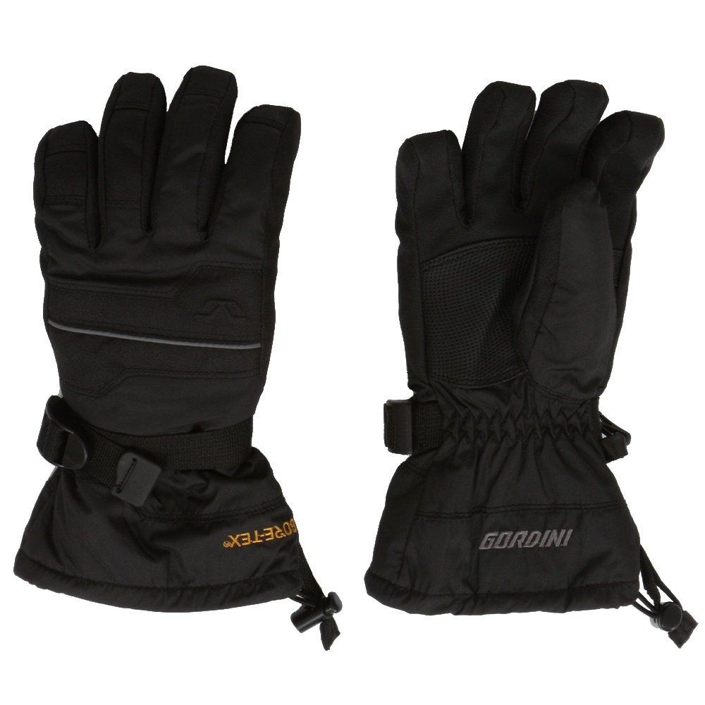 Gordini GORE TEX IV Ski Glove (Kids') - Black
