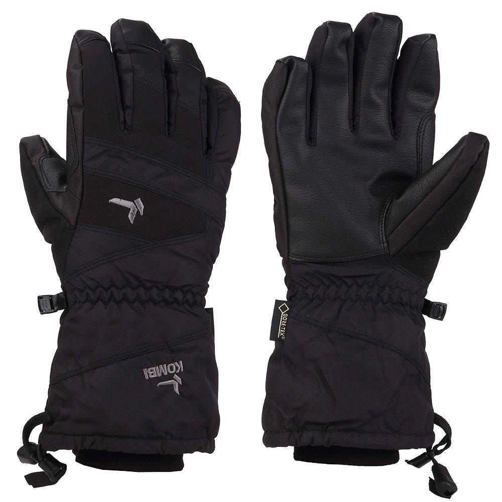 Kombi Session Jr. GORE-TEX Glove (Kids') - Black